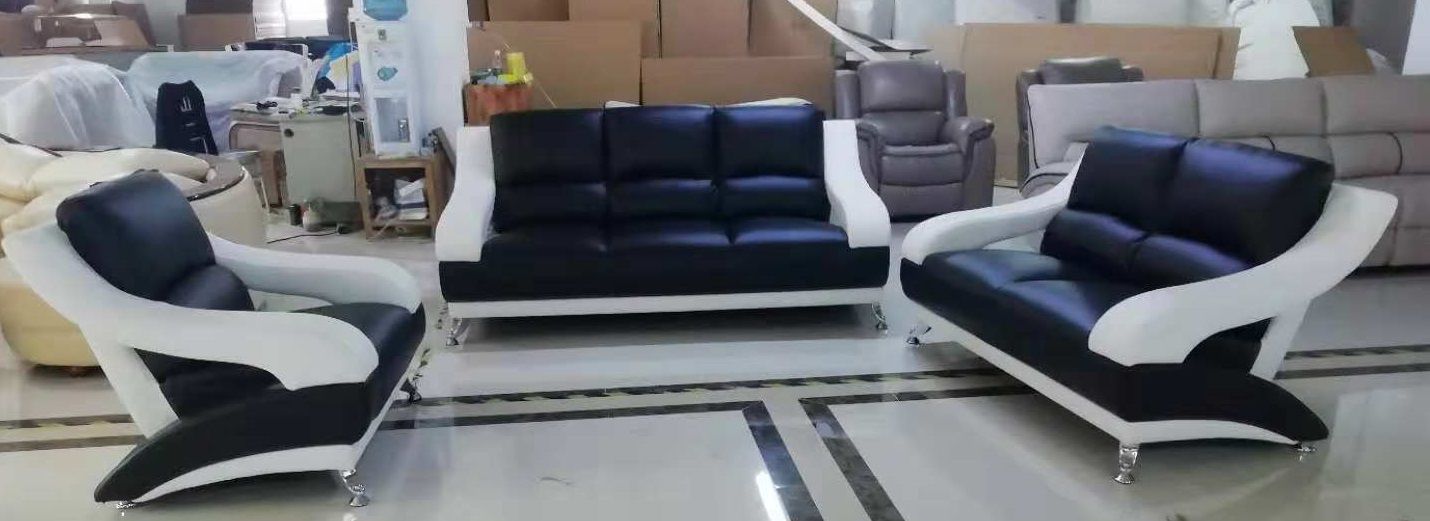 Sectional Couches For Sale In Winnipeg: Winnipeg Furniture Store