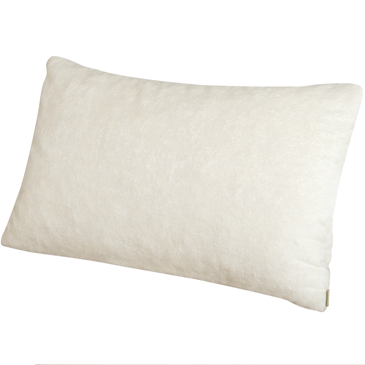 NATURA KIDZ - KIDZ SUNSHINE PILLOW