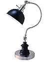 TL31180 - TABLE/ DESK LAMP
