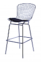 ORBIT COUNTER STOOL 26""