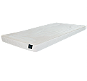 NATURA KIDZ MOONBEAM MATTRESS ONLY