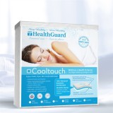 Healthguard Cooltouch Mattress Cover