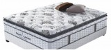 DREAM WORKS MATTRESS