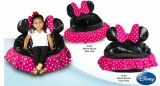 JUNIOR MINNIE MOUSE BEAN BAG COVER