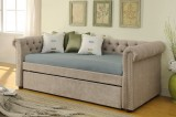 KENSINGTON DAY BED FRAME