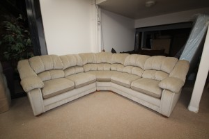 2200 CURVE SECTIONAL