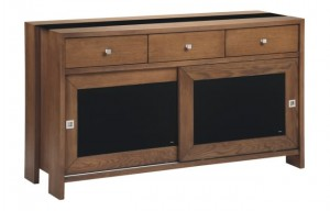 "Ella 55"" Sideboard by Winners Only"