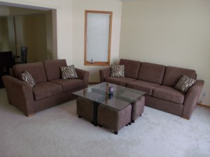 Brand New Winnipeg Furniture Store L Shape Shaped Sale