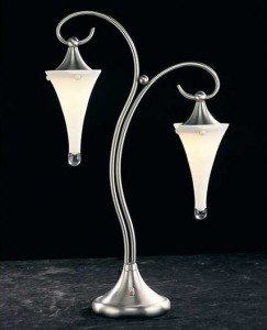 TL1259 - TABLE LAMP
