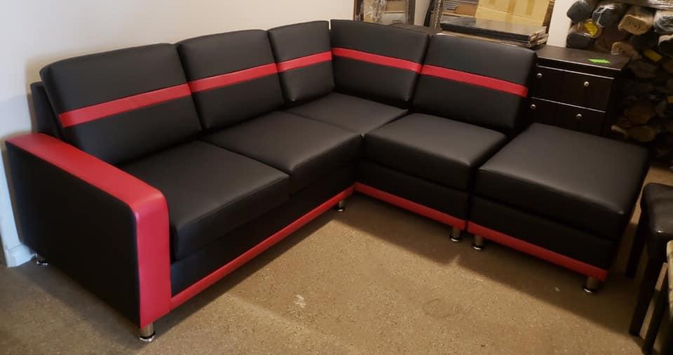 Winnipeg Furniture Store