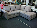 OWEN SECTIONAL