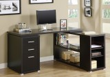 COMPUTER DESKS/ HOME OFFICE