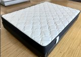 "Foam Mattress - 6.5"" - Bamboo - Twin - 2 Sided"