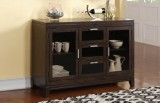 "Nova 54"" Sideboard by Winners Only"