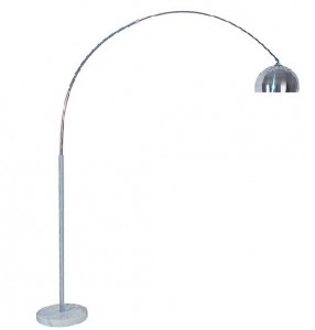 Fl6935 Arc Floor Lamp Brand New Winnipeg Furniture